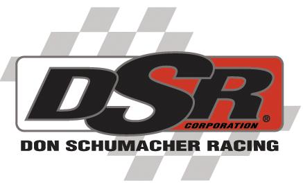 2005-DSR-master-logo-A-copy