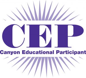 Canyon Educational Participant
