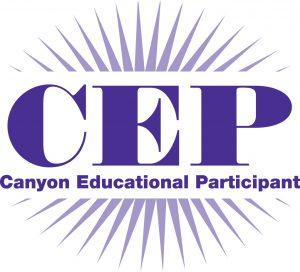 Canyon Educational Participant