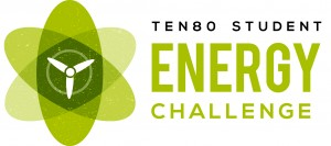 Student STEM Challenges - Energy Challenge