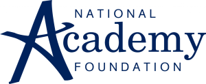 National Academy Foundatoin