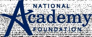 National Academy Foundatoin