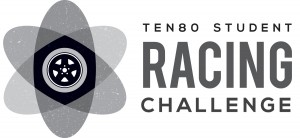 Ten80 Student Racing Challenge - Student STEM Challenges
