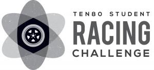 Student Racing Challenge