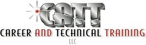 Career and Technical Training LLC