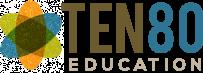ten80-logo