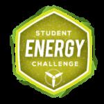 Energy_Challenge_Update3
