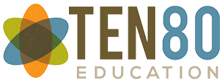 http://www.ten80education.com