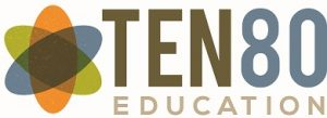 Ten80 Education - STEM Education Resources