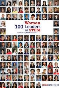 100 Women in STEM