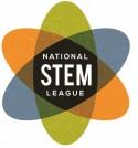 NSL Registrations