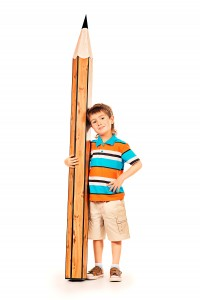 kids_boy_giantpencil_small