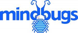 mindbugs logo