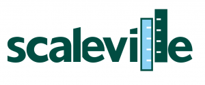 scaleville logo