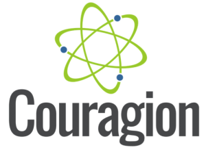 couragion-logo