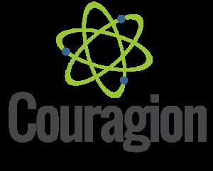 couragion-logo