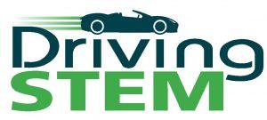 Driving STEM