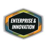 Enterprise & Innovation Guide