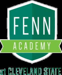 Fenn Academy