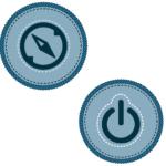 Rover & CompSci Bundle CLASS options