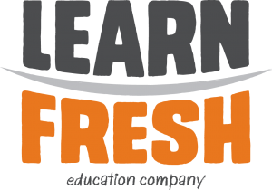 Learn Fresh Logo_Dark