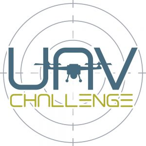 UAV Challenge Logo