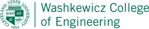 Washkewicz College of Engineering_342