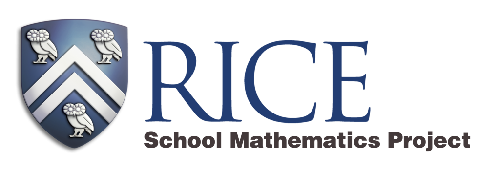 rice_rusmp_branded-logo-vert